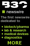 Picture B3C Group GmbH First Biotech Pharma Medtech Diagnostics Newswire 120x180