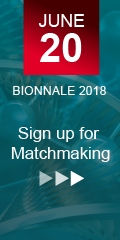 Picture Berlin Partner HealthCapital Bionnale 2018 June Matchmaking 120x240px