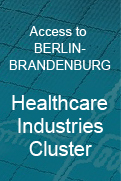 Picture Berlin Partner BerlinBrandenburg Healthcare Industries Cluster 120x180px