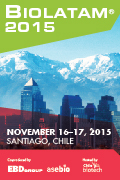 Picture EBD Group Biolatam 2015 BLT Santiago de Chile November 120x180px
