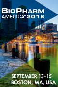 Picture EBD Group BioPharm America 2016 BPA Boston September 120x80px