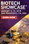 Picture EBD Group Biotech Showcase 2018 BTS San Francisco January 120x180px