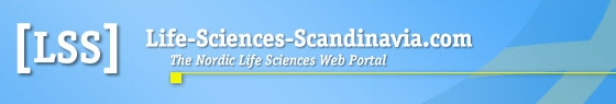 Picture [LSS] Life-Sciences-Scandinavia.com – The Business Web Portal 560x95px