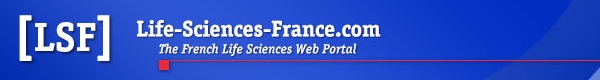 Picture [LSF] Life-Sciences-France.com � The Business Web Portal 600x80px