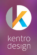 Picture Kentro Design Corporate and Web Design Berlin 120x180px