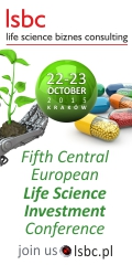 Picture LSBC Central European Life Science Investment Conference 2015 120x240px