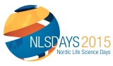 SwedenBIO Nordic Life Science Days
