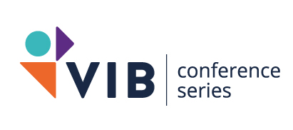 VIB Conferences Logo
