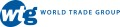 World Trade Group (WTG)-Logo